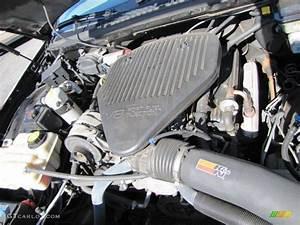 1996 Chevrolet Impala Ss 5 7 Liter Ohv 16