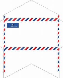 best 25 envelope templates ideas on pinterest envelopes With envelope lettering stencil