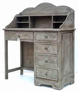 http wwwebayfr itm style ancien meuble de rangement With un secr taire meuble