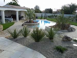 aydin constructeur piscine la rochelle nous contacter With garantie decennale piscine obligatoire 4 gm services