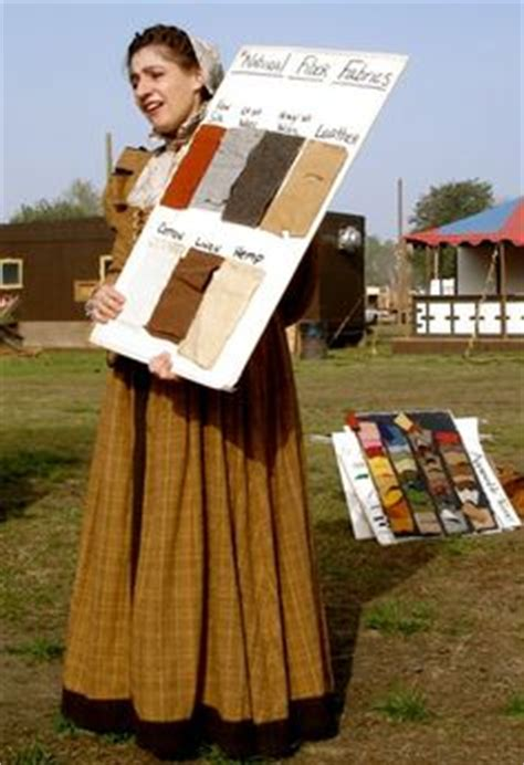 renaissance craft ideas keep calm and craft on a sling of renaissance faire 2829
