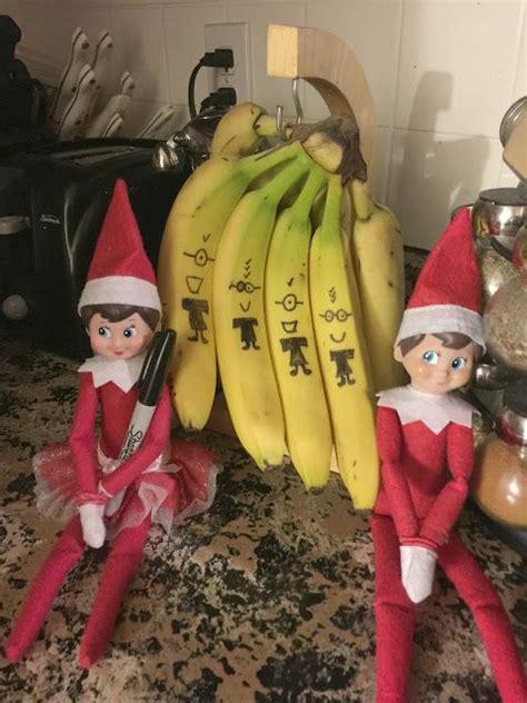 Best 25 Minion Banana Ideas On Pinterest Elf Ideas Elf