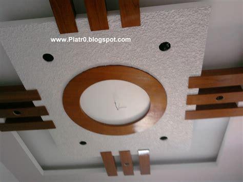 Cuisine Decor Plafond Platre Ba Decoration Platre Maroc