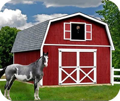 16x32 Shed Home Depot by Best Barns Roanoke 16x32 Wood Storage Shed Kit It