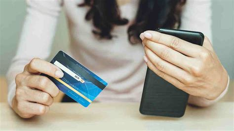 They also provide payment protection facility which enables. Accept Card Payments On Phone To Boost Your Business ...