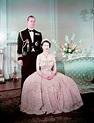 Elizabeth II and Philip - Duchess of Edinburgh - Wikipedia ...