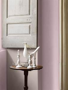 charmant quelle couleur associer avec du gris clair 9 With quelle couleur avec du gris clair