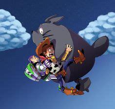 voir regarder howl s moving castle streaming vf film complet hayao miyazaki hayao miyazaki tribute pinterest