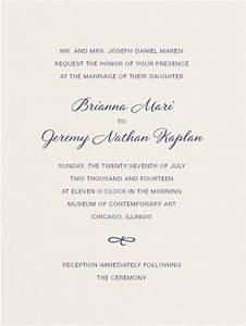 wedding quotes for invitation cards quotesta With wedding invitation quotes for daughter marriage