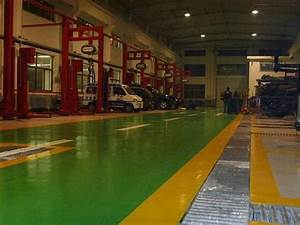 maydos scratching resistance self leveling epoxy coating With factory floor coatings