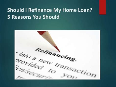 Should I Refinance My Home Loan 5 Reasons You Should. Epic Systems Consulting Vinyl Labels Printing. How To Receive Money Online Ip Domain Name. Colleges With Video Game Design Programs. Recovery After Sinus Surgery Cars For Guys. Deposit Slip Wells Fargo Seattle Funeral Home. Orlando Fashion School Credit Card Smartphone. Siding Replacement Cost Calculator. Clark Atlanta Graduate Programs