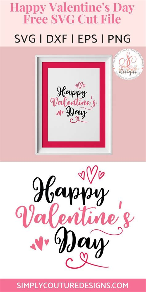 Find & download free graphic resources for valentines day. Pin on All Things Printable - Group Board