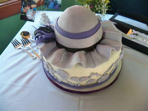 kentucky derby cake images  pinterest horse