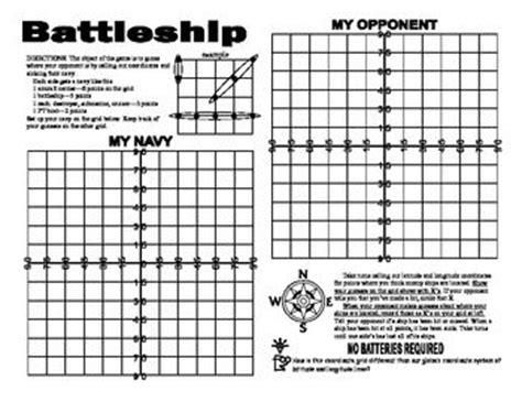 Best 25+ Battleship Game Ideas On Pinterest  Play Battleship, Battle Shots And Adult Drinking Games