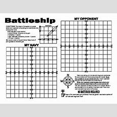 Best 25+ Battleship Game Ideas On Pinterest Play