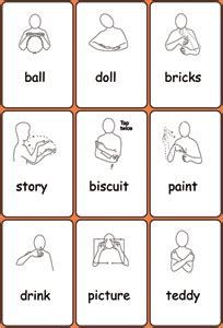 Makaton Collection  Create Makaton Materials With Widgit. Special Ed Certification Online. Student Accomadation London New Yorks Hotels. Marketing Ideas For Sales Credit Card Android. Lifted Chevy Tahoe Pictures Send Mass Mail. Car Dealerships Olathe Ks Provident Bank Com. How To Open Account For Stock Market. Roofing Specialists Northwest. Business Search Directory German Mutual Funds