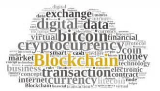 The benefits of Blockchain for financial services