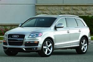 Owners Pdf  Download 2010 Audi Q7 Owners Manual Pdf