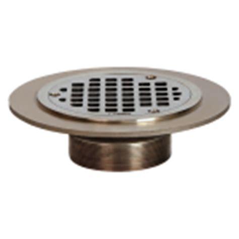 josam ss floor drains series af product detail josam