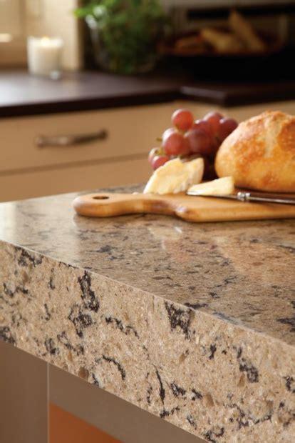 should you hire a professional or diy a quartz countertop
