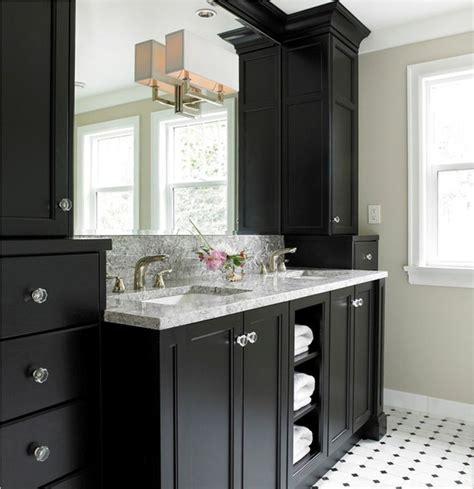 bathroom cabinet bathroom vanity and linen cabinet sets