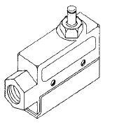 Berner Air Curtain Door Switch by Berner Air Curtain Door Switches Controls Home Air