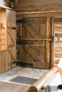 21 cool front door designs for houses page 3 of 4 With barn house front doors