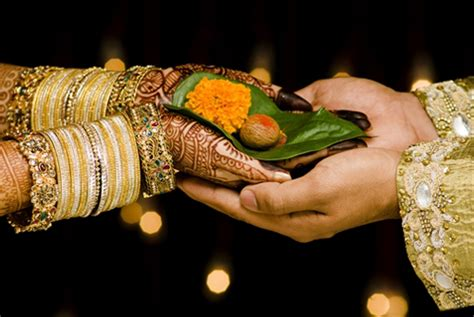 Find & download free graphic resources for wedding hands. Top 6 Indian Wedding Traditions - Indian Wedding Card's Blog