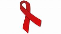 Bill would amend CA's HIV criminal statutes - The Pride LA