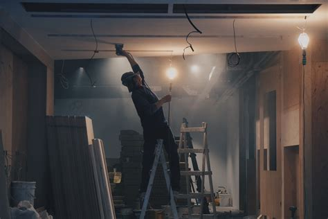 How much does plastering cost? | 2020 cost guide | Service.com.au