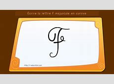 Ecriture De Lettre Pour Tatouage Tattoo Art