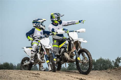 motocross races uk 2017 tc 50 and tc 65 models midwest racing