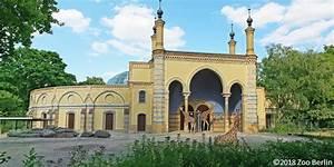 Maison Du Monde Berlin : le zoo de berlin plus grand zoo du monde en nombre d 39 animaux ~ A.2002-acura-tl-radio.info Haus und Dekorationen