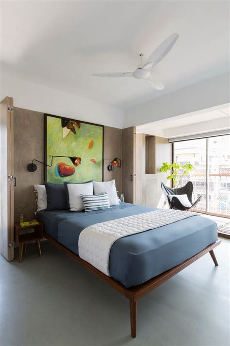 Small Bedroom Ideas by Gorgeous Small Master Bedroom Ideas To Take A Look At