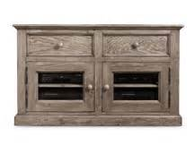 staggered kitchen cabinets tv media centers entertainment centers 2459