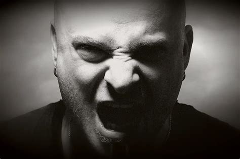This Disturbed Cover, Guys