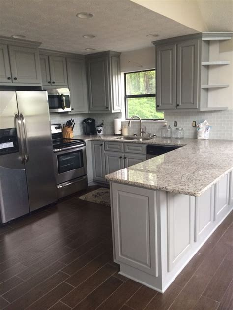 grey kitchen remodel kitchen design kitchen models