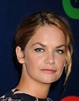 1000+ images about Ruth Wilson on Pinterest | Ruth wilson ...