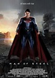 Man of Steel - Film Review - Everywhere - by Aaron McDonald