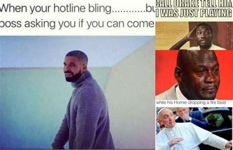 Top 10 Funny Memes - top 10 funniest memes of 2015