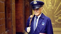 Every Stan Lee cameo from X-Men to Avengers: Endgame ...