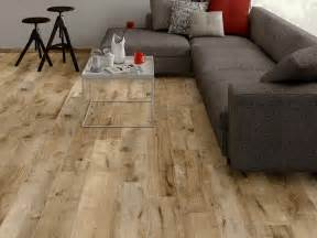 bathroom flooring tile ideas wood look tile 17 distressed rustic modern ideas
