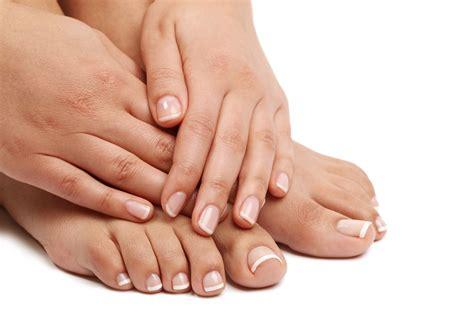 Poltrona Pedicure Foot Classic : Plumyumi Day Spa
