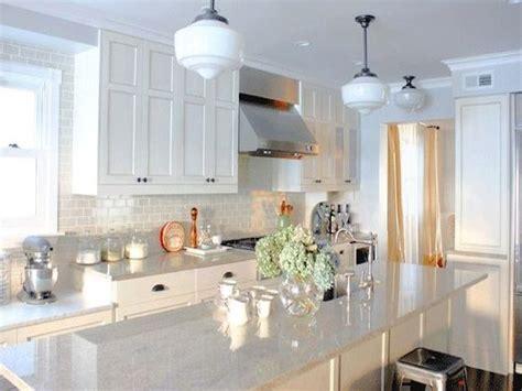 quartz countertops with white cabinets colonial white granite white cabinets backsplash ideas