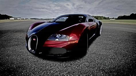Car, Bugatti, Bugatti Veyron, Supercars, German Cars
