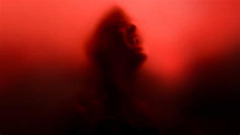 True Blood Season 7 2013 Wallpapers | HD Wallpapers | ID