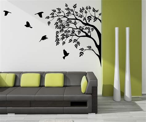 wall painting designs for wallartideas info