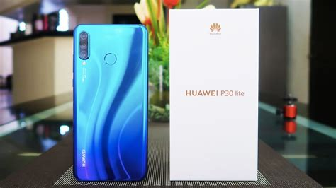 huawei p lite unboxing camera test sample photo video