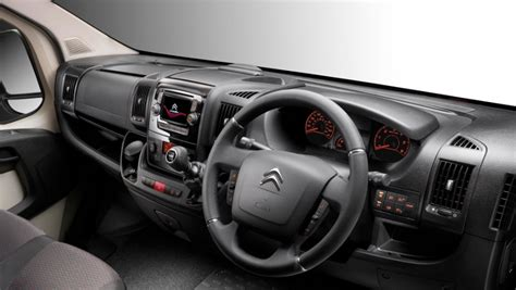 Renault Location Utilitaire