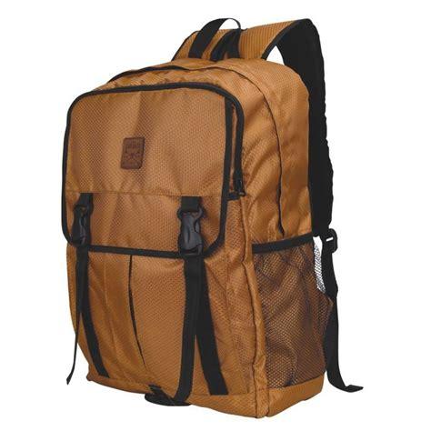 jual beli tas ransel tas punggung pria original